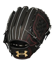 UNDER ARMOUR/アンダーアーマー/メンズ/18S UA DL RB ALLROUND GLOVE(R)/500820718