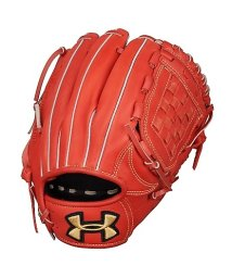 UNDER ARMOUR/アンダーアーマー/メンズ/18S UA DL RB ALLROUND GLOVE(R)/500820719