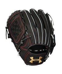 UNDER ARMOUR/アンダーアーマー/メンズ/18S UA DL RB ALLROUND GLOVE(L)/500820720