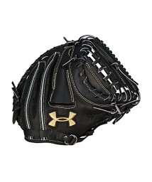 UNDER ARMOUR/アンダーアーマー/キッズ/18S UA TL YRB CATCHER G(R)/500820727
