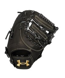 UNDER ARMOUR/アンダーアーマー/キッズ/18S UA TL YRB FIRSTBASE G(R)/500820728