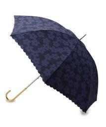 SOUP/晴雨兼用フラワーパターン長傘/500821673