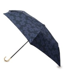 SOUP/晴雨兼用フラワーパターンミニ傘/500821676