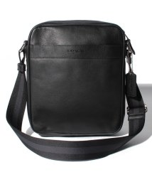 COACH/COACH OUTLET F54782 BLK ショルダーバッグ/500788893