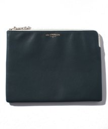 LEVI'S MEN/IPAD CELL POUCH/500805317
