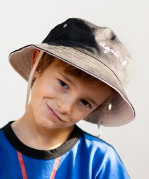 agnes b. ENFANT/GL11 E BOB  帽子/500805411
