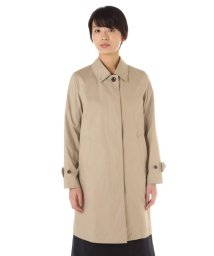 MARGARET HOWELL/THIN COTTON TWILL/500722941