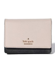 kate spade new york/KATE SPADE PWRU5096 913 カードケース/500786100