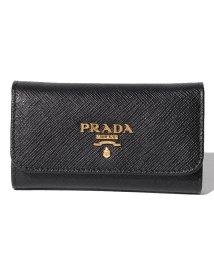 PRADA/PRADA 1PG222 QWA F0002 キーケース/500786136