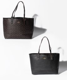 COACH/COACH OUTLET F36658 IMAA8 トートバッグ(リバーシブル)/500788870
