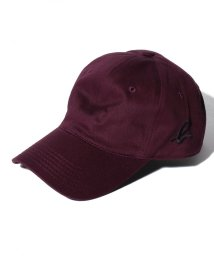 agnes b. FEMME/K032 CASQUETTE 帽子/500798810