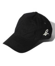 agnes b. FEMME/K032 CASQUETTE 帽子/500798811