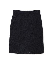 PROPORTION BODY DRESSING/オパールレースタイトスカート/500822073