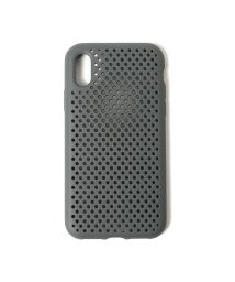bPr BEAMS/AND MESH / Mesh Case for iPhoneX/500741492