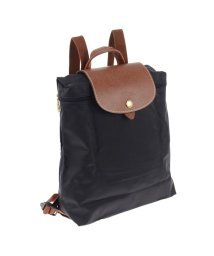 Longchamp/ロンシャン バックパック/500788357