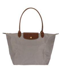 Longchamp/★ロンシャン ショッピングバッグ L/500788358