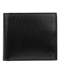 Paul Smith/ポールスミス 二つ折り財布(小銭入れ付)/500799114
