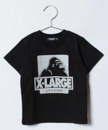 XLARGE KIDS/OG SSTシャツ/500808515