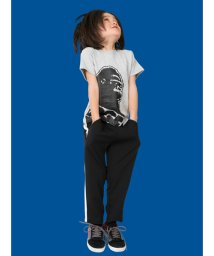 XLARGE KIDS/ビッグOG SSTシャツ/500808517