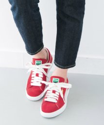 URBAN RESEARCH Sonny Label/PUMA SUEDE 90681/500824725