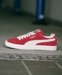 URBAN RESEARCH Sonny Label/PUMA Suede90681/500824726