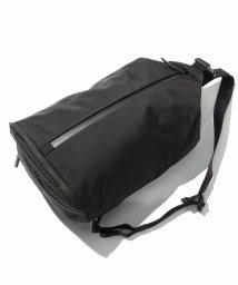 EDIFICE/Aer / エアー SLING BAG 2 ショルダーバッグ/500824847