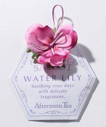 Afternoon Tea LIVING/フラワーサシェ/500797036