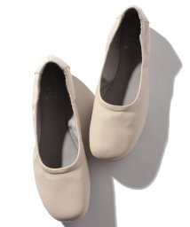 INTER-CHAUSSURES IMPORT/【ABOVE AND BEYOND】オブリークトウバレーシューズ/500811310