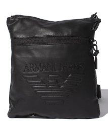 ARMANI JEANS/ARMANI JEANS 932179 7A937 00020 ショルダーバッグ/500814532