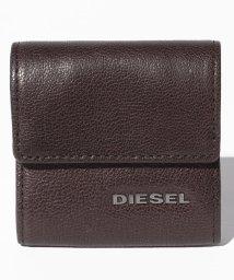 DIESEL/DIESEL X03920 PR271 T2189 コインケース/500814553