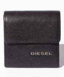 DIESEL/DIESEL X03920 PR271 T8013 コインケース/500814554