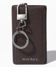 DIESEL/DIESEL X03922 PR271 T2189 キーケース/500814555