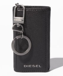 DIESEL/DIESEL X03922 PR271 T8013 キーケース/500814556