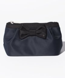 To b. by agnes b./WH87 POUCH ポーチ/500815160