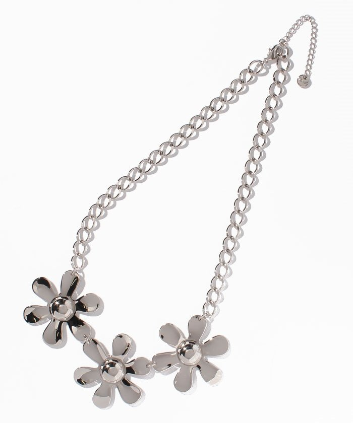 WL10 NECKLACE ネックレス