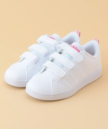 ROPE' PICNIC KIDS/【ROPE' PICNIC KIDS】【adidas】VALCREAN2/500819215