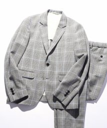 SHIPS MEN/SU: WASHABLE WOOL 2B ジャケット/500824916