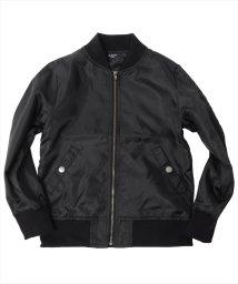 GLAZOS/MA-1ジャケット/500826023