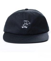 SB Select/SB select【シルバーバレットセレクト】SNOOPY(スヌーピー)LOW CAP/500827027