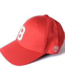 SB Select/SB select【シルバーバレットセレクト】BASEBALL キャップ/500827044