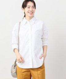 IENA/タイプライタールーズシャツ/500827788