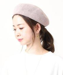 coen/サマーベレー帽/500807368