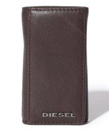 DIESEL/DIESEL X04462 PR013 H6252 キーケース/500814567