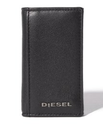 DIESEL/DIESEL X04462 PR227 H5644 キーケース/500814569