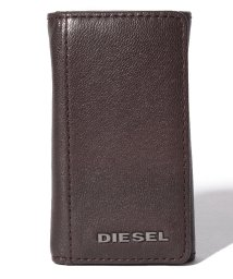 DIESEL/DIESEL X04462 PR227 H6385 キーケース/500814570