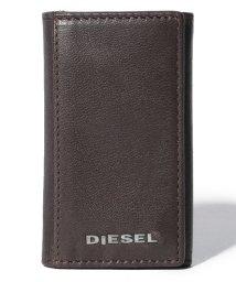 DIESEL/DIESEL X04462 PR227 H6475 キーケース/500814571