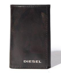 DIESEL/DIESEL X04987 P1481 H5760 キーケース/500814575