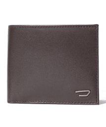 DIESEL/DIESEL X05081 P1506 T2184 二つ折り財布/500814581