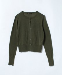 To b. by agnes b./WG58 CARDIGAN カーディガン/500817737