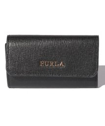 FURLA/バビロン キーケース 920783/500823598